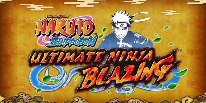 ultimate-ninja-blazing-for-pc