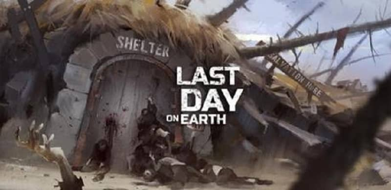 Last Day On Earth Survival For PC Free Download - Minecraft survival games kostenlos spielen