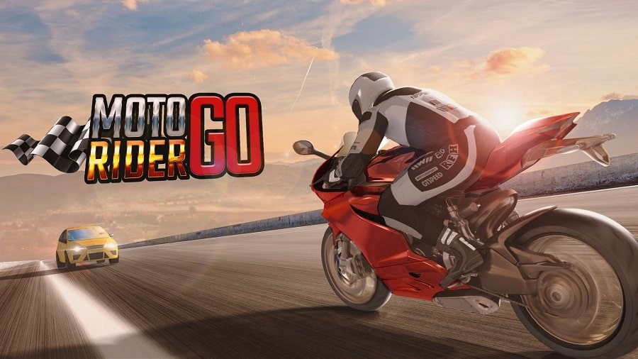 Download moto x3m bike race game on pc & mac with appkiwi apk.