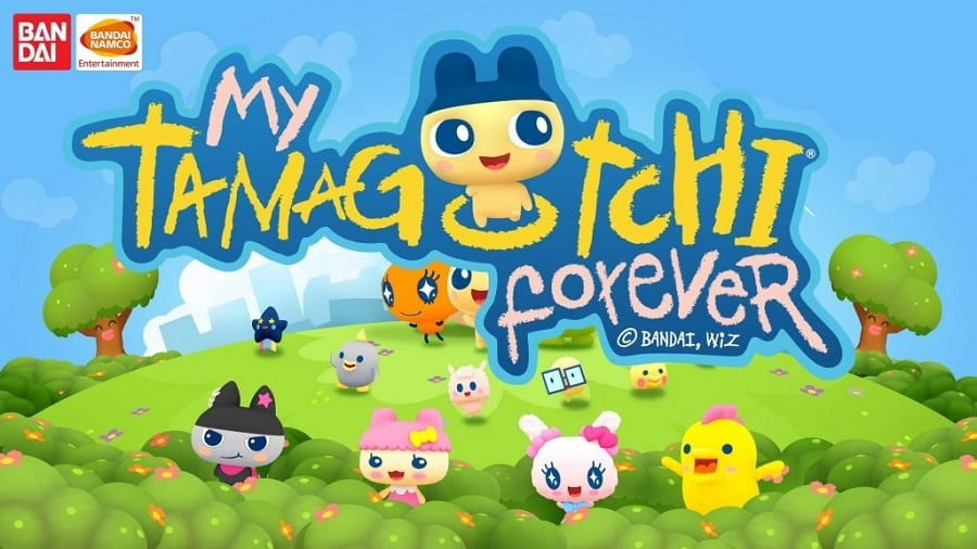 My tamagotchi forever download for pc – [windows 7/ 8/ 10 | apk] |.