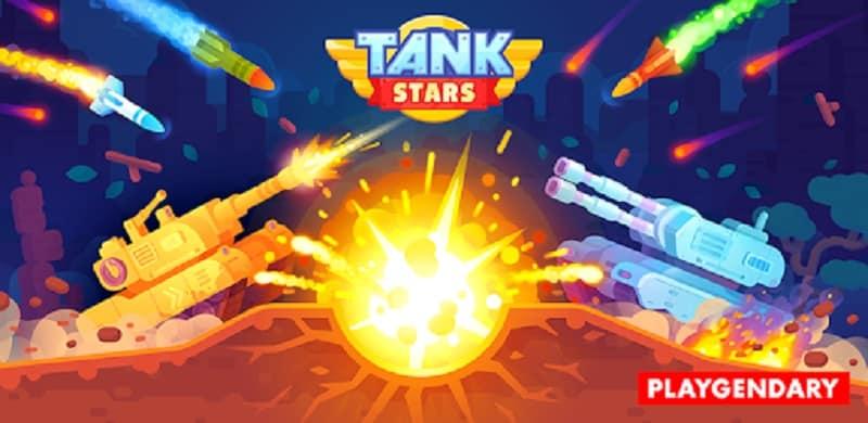 Star Games Mobile Spielen