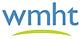 WMHT Educational Telecommunications