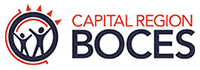 Capital Region BOCES Logo