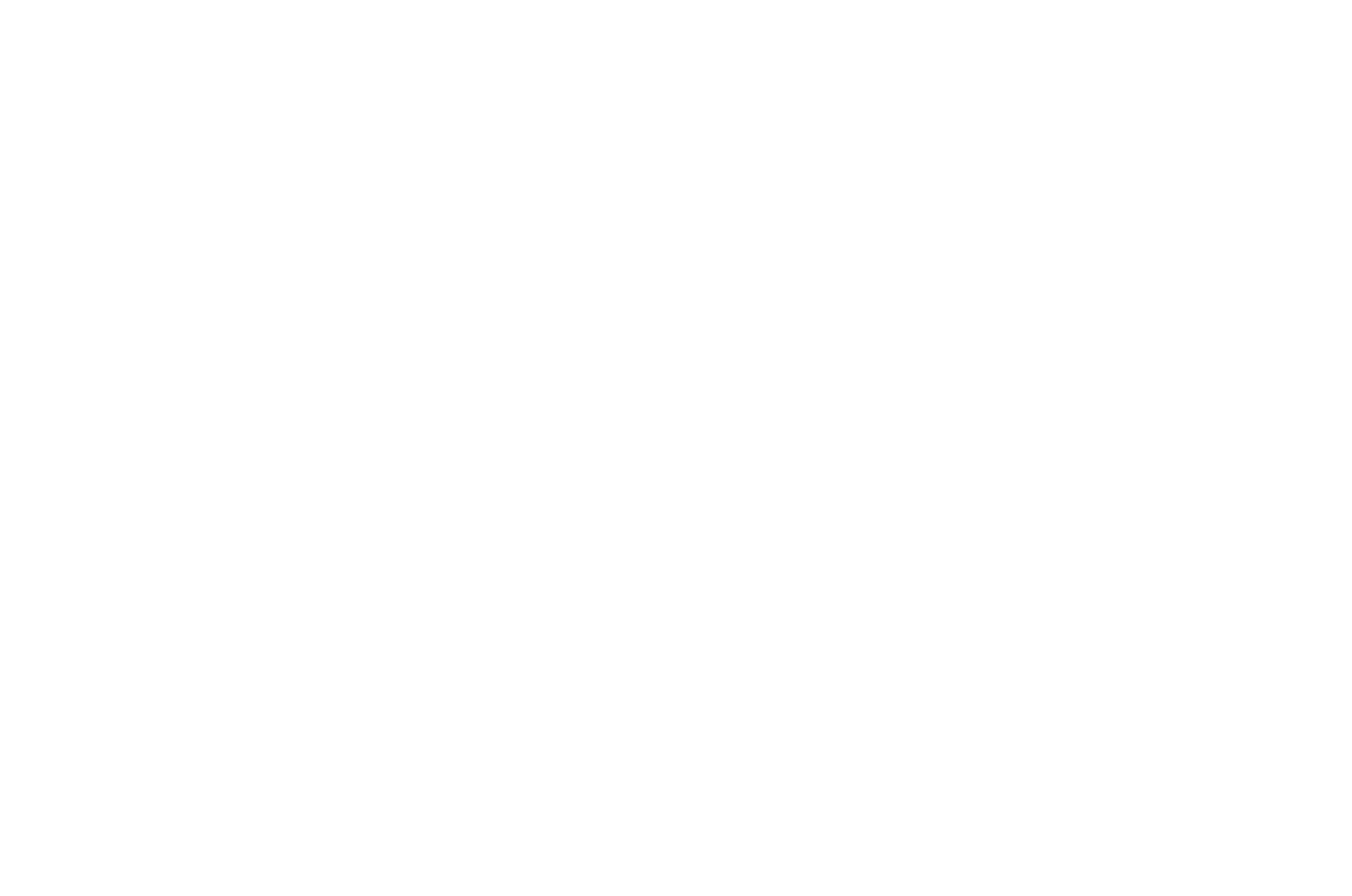 Games in the Maine