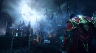 Castlevania_lords_of_shadow_2 Screen 10