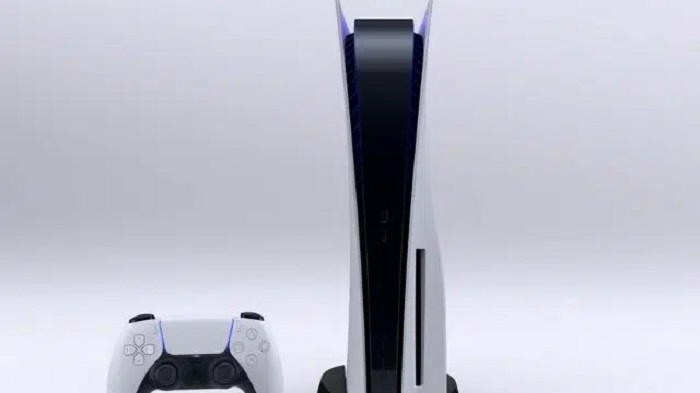 PS5 Pro: The highly anticipated new console will be released in 2023?