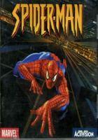 Spider Man Game Full Version (2)