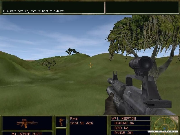 Delta_Force_2 free download