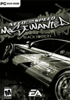 Need for Speed Most Wanted Free Download