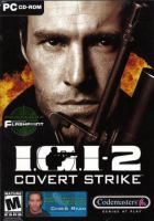 Project IGI 2 Free Download