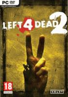 Left 4 Dead 2 Free Download