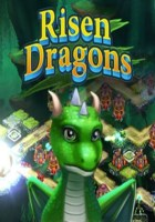 Risen Dragons Free Download
