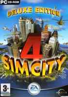 Sim City 4 Free Download