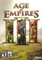 Age of Empires III Free Download
