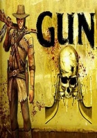 Gun Free Download