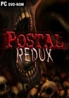 Postal Redux Free Download Game