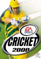 EA Cricket 2000 Free Download