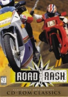 Road Rash 2002 Free Download