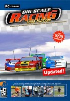 Big Scale Racing Free Download