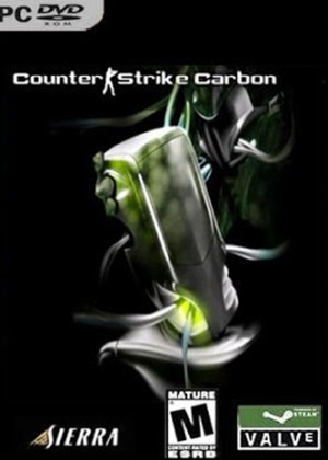 Counter Strike Carbon Free Download