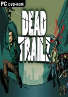 Dead TrailZ Free Download