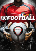 FX Football The Manager for Every Football Fan Free Download