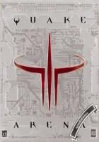 Quake 3 Arena Free Download