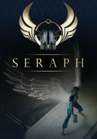Seraph Free Download