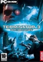 Terminator 3 War Of The Machines Free Download