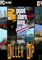 GTA Killer Kip Free Download