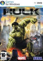 The Incredible Hulk Free Download