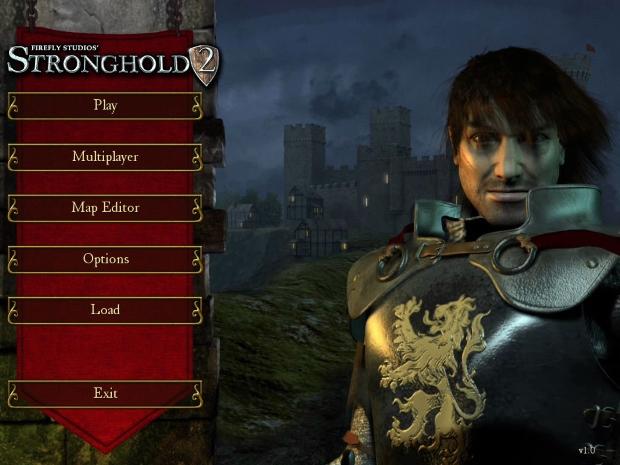 Stronghold 2 Full Version