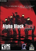 Alpha Black Zero Intrepid Protocol Free Download