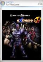 Counter Strike Extreme v7 Free Download