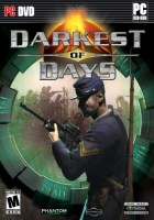 Darkest of Days Free Download