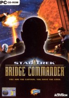 Star Trek Bridge Commander Free Download