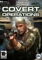Terrorist Takedown Covert Operations Free Download