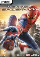 The Amazing SpiderMan Free Download