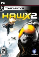 Tom Clancys H.A.W.X. 2 Free Download