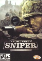 World War II Sniper Call to Victory Free Download