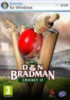 Don Bradman Cricket 17 Free Download