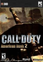Call of Duty American Rush 2 Free Download