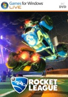 Rocket League Free Download