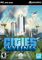 Cities Skyline Free Download