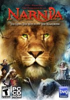 The Chronicles of Narnia The Lion the Witch and the Wardrobe Free Download