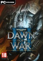 Warhammer 40000 Dawn of War III Free Download