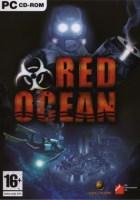 Red Ocean Free Download