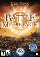 The Lord of the Rings The Battle for Middle Earth Free Download