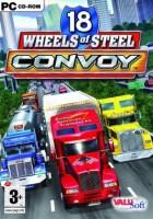 18 Wheels Of Steel Convoy Free Download
