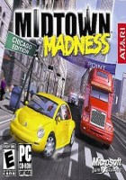 Midtown Madness Free Download